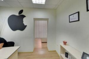 Apple Clinica, Ремонт мобильных телефонов