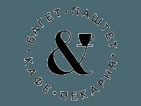 Кафе Рестораны Бары
