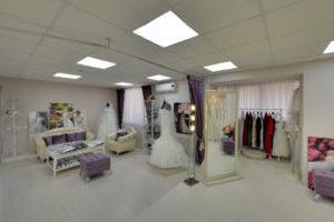 Свадебный салон Diosa
